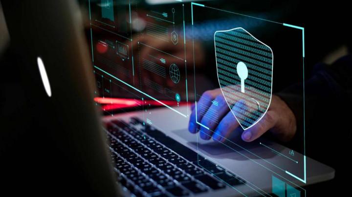 FCOM | Pentingnya Cyber Security Untuk Perusahaan Anda
